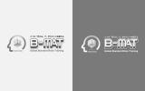 B-MAT