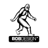 Bobdesign Research and Development