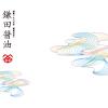 Kamada Soy Catalogue 2013
