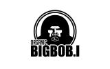 Bigbob