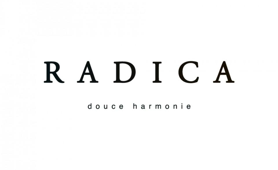 radica_logo02