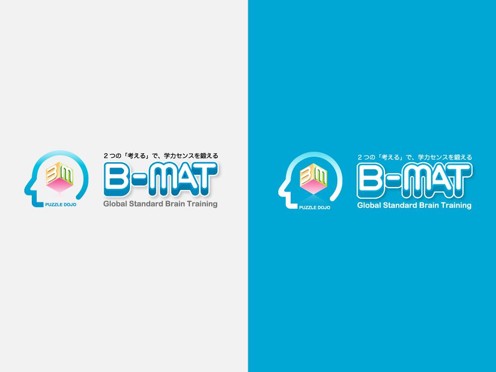 bmat01