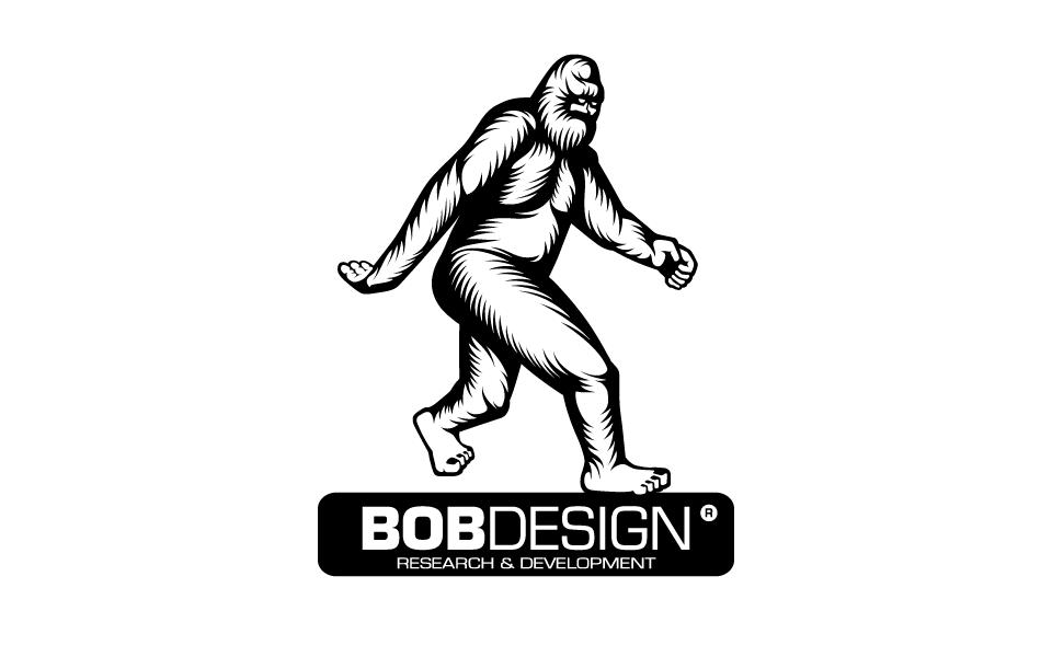 bob_R01