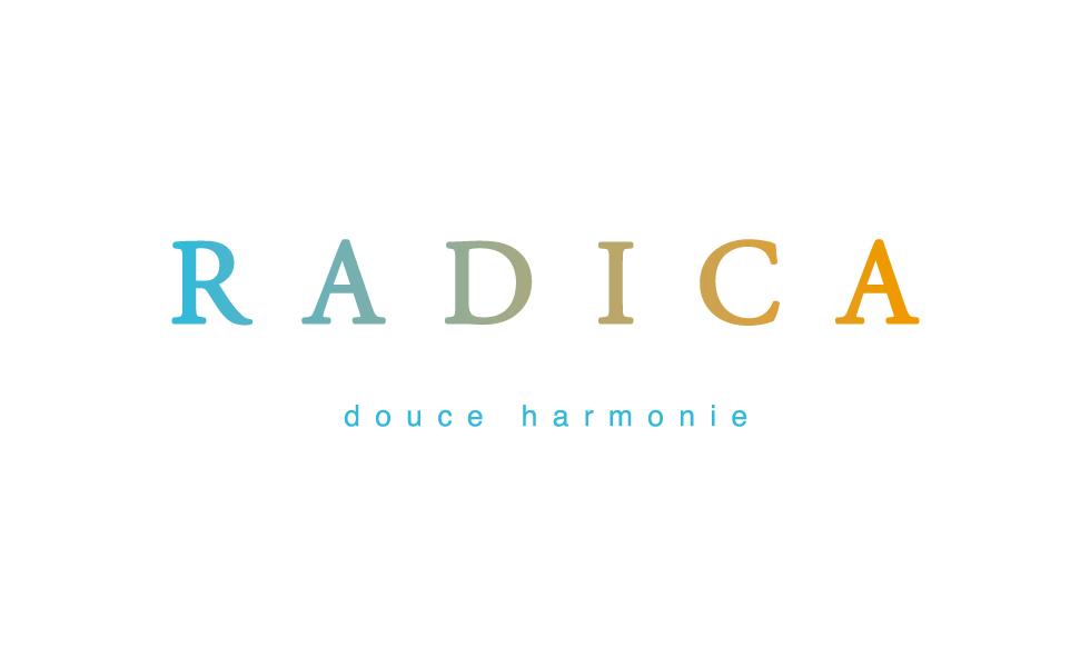 radica_logo01