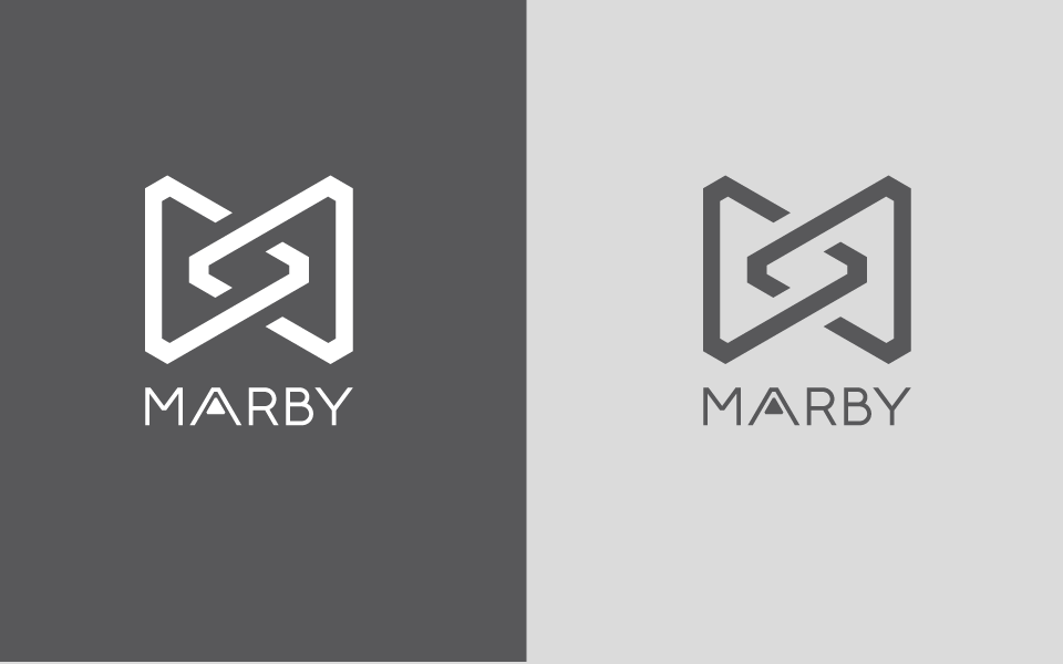 marby_01