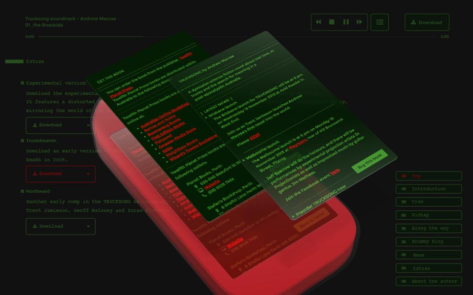 TS_responsive02
